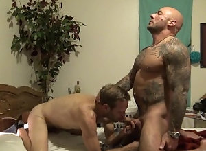 big-cock;bwc;daddy;alpha;dom;bear;big-dick;gay;gay-sex;gay-fucking;huge-cock;hook-up;tattoo;muscle;muscle-daddy;cum,Daddy;Muscle;Blowjob;Big Dick;Gay;Hunks;Uncut;Cumshot;Tattooed Men My personal fuck...