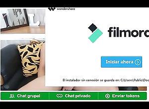 webcam,gay,twinks,gay webcam latino Joab