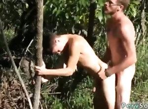 anal, blowjob, gay, daddy, outdoor, gay-porn, gay-sex, boy, boys, anal, blowjob, gay, daddy, outdoor, gay-porn, gay-sex, boy, boys, anal, blowjob, gay, daddy, outdoor, gay-porn, gay-sex, boy, boys, anal, blowjob, gay, daddy, outdoor, gay-porn, gay-se Webcam s of...