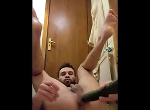 ass-fuck;prostate-massage;cucumber-anal;cucumber-ass;ass-destroyed;ass-fingering;finger-in-his-ass;ass-stretching;deep-fucking;pepino-anal;cetriolo-nel-culo;solo-ass-spreading;anal-stretching;cucumber-orgasm;sex-toys-men;loud-guy-moaning,Euro;Fetish;Solo Male;Gay;Handjob;Uncut;Rough Sex;Verified Amateurs Sfondandomi il...
