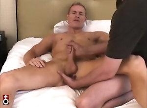 bondage;cumshot;male;group;edging;compilation;mature,Group;Gay;Cumshot;Compilation Cumpilation of...