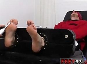 gay, fetish, feet, gay-porn, gay-sex, foot, toe, kenny, gay, fetish, feet, gay-porn, gay-sex, foot, toe, kenny, gay, fetish, feet, gay-porn, gay-sex, foot, toe, kenny, gay, fetish, feet, gay-porn, gay-sex, foot, toe, kenny, gay, fetish, feet, gay-por Videos of gay...