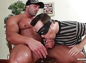 Amateur (Gay);Big Cock (Gay);Blowjob (Gay);Handjob (Gay);Hunk (Gay);Muscle (Gay);Maskurbate (Gay);Big Dick Gay (Gay);Gay Muscle (Gay);Gay Blowjob (Gay);Gay Bodybuilder (Gay);Gay Handjob (Gay);Gay Cock (Gay);Gay Face Fuck (Gay);Gay Cock Sucking (Gay);Gay Suck (Gay);HD Videos Maskurbate -...