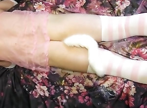 kink;masturbate;adult-toys;dear-ph-staff;its-not-gay;its-not-transgender;plz-tag-this-vid-as;roleplay;cosplay;petplay;fetish;lingerie;cat-tail;cat-boy;anal-tail;thanks,Amateur;Fetish;Masturbation;Toys;Role Play;Solo Male;Russian;60FPS;Exclusive;Verified Amateurs EroNekoKun 11...