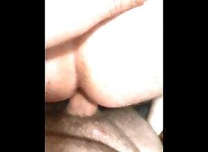 btm;top,Bareback;Group;Gay;Amateur;Uncut Teaser fuck