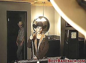 bareback,blowjob,cumshot,handjob,jock,masturbation,voyeur,big cock,blowjob,bareback,gay Young cowboy...