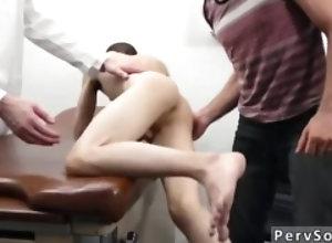 anal, blowjob, doctor, gay-porn, gay-sex, boys, threesomes, medic, physical, anal, blowjob, doctor, gay-porn, gay-sex, boys, threesomes, medic, physical, anal, blowjob, doctor, gay-porn, gay-sex, boys, threesomes, medic, physical, anal, blowjob, doct Free gay chubby...