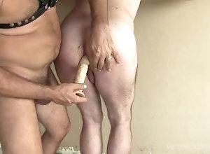 cjxxx;flogging;fetish;sling;fuck;bareback;sex;toy;daddy;rough;trade,Bareback;Daddy;Fetish;Gay Scott Duran...