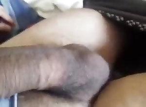 Amateur (Gay);Big Cock (Gay);Fat (Gay);Handjob (Gay);Massage (Gay);Masturbation (Gay) Jerk My Huge Fat...