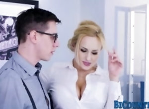 blowjob, gay, bigcock, hd, cumshot, bisex, bisexual, threesome, bi, bicurious, blowjob, gay, bigcock, hd, cumshot, bisex, bisexual, threesome, bi, bicurious, blowjob, gay, bigcock, hd, cumshot, bisex, bisexual, threesome, bi, bicurious,Cum / Sperm Cock tugging bi...