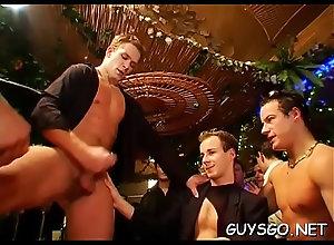 anal,blowjob,party,gay,orgy,group-sex,gay-orgy,ggc,gay-sex-party,guys-go-crazy,gay Men fuck and...