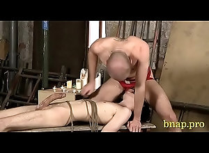 hardcore,blowjob,bdsm,fetish,gay,gay Homo twink...