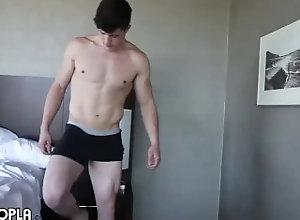 big;cock;college;brett;lucci;gayhoopla;gay;straight;muscle;hunk;jock;cumshot;big;dick;casting,Muscle;Solo Male;Big Dick;Gay;College;Hunks;Straight Guys;Jock;Cumshot Muscle Hunk Brett...