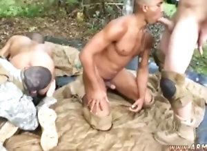 straight, blowjob, gaysex, group, black, uniform, military, gayporn, 3-some, straight, blowjob, gaysex, group, black, uniform, military, gayporn, 3-some, straight, blowjob, gaysex, group, black, uniform, military, gayporn, 3-some, straight, blowjob, gaysex, group, black, uniform, military, gayporn, 3-some, straight, blowjob, gaysex, group, black, uniform, military, gayporn, 3-some,Blowjob Gay sexy male...