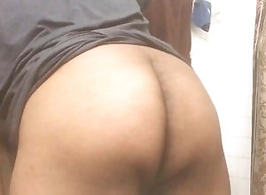 booty-popping;ass-shaking,Black;Gay;Amateur Shake a lil ass