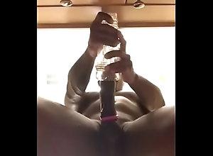 black,toy,toys,ebony,masturbation,solo,fetish,gay,muscle,big-cock,big-dick,soloboy,black-cock,gay-amateur,gay-sex,gay Fleshlight...