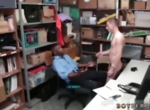 amateur, blowjob, gay, gaysex, hardcore, interracial, uniform, cop, gayporn, amateur, blowjob, gay, gaysex, hardcore, interracial, uniform, cop, gayporn, amateur, blowjob, gay, gaysex, hardcore, interracial, uniform, cop, gayporn, amateur, blowjob, gay, gaysex, hardcore, interracial, uniform, cop, gayporn, amateur, blowjob, gay, gaysex, hardcore, interracial, uniform, cop, gayporn,Amateur Irish young boys...
