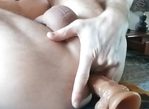 creampie;double-penetration;double-anal;self-fuck;dildo;dildo-orgasm;dildo-anal;cum;selffuck;selffuck-creampie;masturbation;ejaculation;jerking-off;bwc;slim;anal-play,Euro;Twink;Fetish;Solo Male;Big Dick;Gay;Creampie;Uncut;Cumshot Dick and dildo...