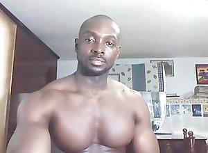 Black (Gay);Webcam (Gay) 2pec 22042018