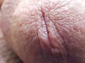 Big Cock (Gay);Masturbation (Gay);Webcam (Gay);HD Videos;Big Dick Gay (Gay);Big Cock Gay (Gay);Gay Cock (Gay);Skinny (Gay);60 FPS (Gay) Big cock
