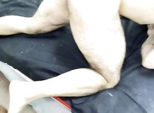 bareback;hard-fast-fuck;hard;hardcore;muscle-man;gay;big-ass;big-cock,Bareback;Muscle;Big Dick;Pornstar;Gay;Creampie;Rough Sex,Viktor Rom CREAMPIE MEXICO