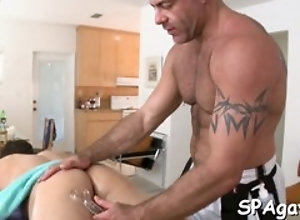 blowjob, gay, hardcore, massage, oiled, blowjob, gay, hardcore, massage, oiled,Blowjob Explicit massage...