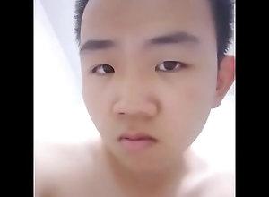chinese,gay,gay 第一次