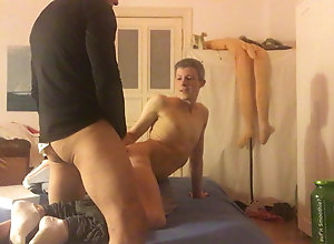 Bareback (Gay);BDSM (Gay);Big Cock (Gay);Blowjob (Gay);Bukkake (Gay);Gaping (Gay);Hunk (Gay);HD Videos;Anal (Gay) TWINK IS ALWAYS...