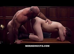 porn,anal,blowjob,young,hairy,oral,gay,videos,twink,free,twinks,bareback,taboo,barebacking,bear,rimming,bears,mormon,anal-sex,mormons,gay Mormon Twink...