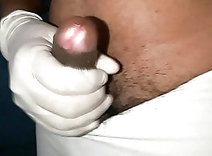 Man (Gay);HD Videos masturbating in...