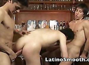 gay porn, anal, cum, ass, latino, sex,Latino Wild latino...