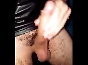 masturbation,gay,punheta,novinho,gay-amateur,gay-sex,pau-duro,gay Pau duro