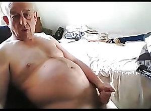 Daddy (Gay);Handjob (Gay);Masturbation (Gay);Gay Grandpa (Gay);Gay Cum (Gay);Gay Webcam (Gay);Webcam Gay (Gay);Gay Cum Tumblr (Gay);Free Gay Grandpa (Gay);Gay on Youtube (Gay);Gay Grandpa Tube (Gay);Free Grandpa Gay (Gay);Free Webcam Gay (Gay);Free G grandpa cum on...