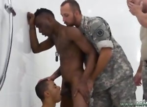 gay, gaysex, interracial, group, black, military, 3some, gayporn, theresome, gay, gaysex, interracial, group, black, military, 3some, gayporn, theresome, gay, gaysex, interracial, group, black, military, 3some, gayporn, theresome, gay, gaysex, interracial, group, black, military, 3some, gayporn, theresome, gay, gaysex, interracial, group, black, military, 3some, gayporn, theresome,Black Crying boy fuck...