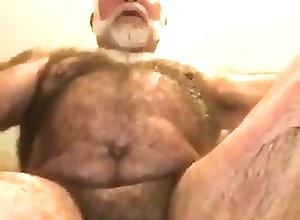 Black (Gay);Amateur (Gay);Bear (Gay);Big Cock (Gay);Daddy (Gay);Sex Toy (Gay);Small Cock (Gay);Hairy Gay (Gay);Old Man Gay (Gay);Gay Ass (Gay);Gay Dildo (Gay);Gay Daddy Bear (Gay);Anal (Gay);HD Videos Toy 03
