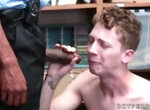 amateur, blowjob, gay, gaysex, interracial, uniform, police, cop, gayporn, amateur, blowjob, gay, gaysex, interracial, uniform, police, cop, gayporn, amateur, blowjob, gay, gaysex, interracial, uniform, police, cop, gayporn, amateur, blowjob, gay, gaysex, interracial, uniform, police, cop, gayporn, amateur, blowjob, gay, gaysex, interracial, uniform, police, cop, gayporn,Blowjob Hard gay sex...