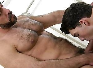 Daddy (Gay);Massage (Gay);Muscle (Gay);Gay Daddy (Gay);Gay Boy (Gay);Gay Sex (Gay);Gay Anal (Gay);Gay Massage Seduction (Gay);Anal (Gay);Couple (Gay);HD Videos Michel Rudin and...