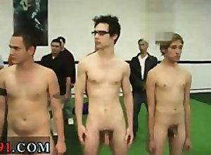 gay, gaysex, frat, reality, gay-porn, gay-sex, gay-group, haze-him, gayfrat, gay, gaysex, frat, reality, gay-porn, gay-sex, gay-group, haze-him, gayfrat,Twink Spurting party...