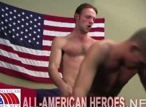 gay-fucking, all-americanheroes, gay-handjob, gay-sucking, gay-blowjob, gay-boys, gay-anal, gay-assfuck, gay-bigcock, gay-oral, gay-porn, gay-sex, gay-porno, gay-military,Anal Sex / Fucking Riding Cowboy on...