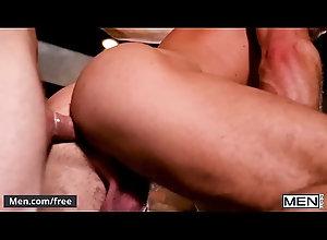 anal,cock,dick,fantasy,rough-sex,gay,muscles,stud,men,hunk,big-dick,switch,beard,cock-sucking,musculer,men-com,condem,str8-to-day-swap,men-network,gay (Justin Matthews,...