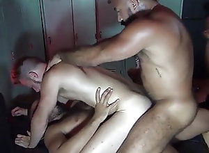 Black (Gay);Bareback (Gay);Big Cock (Gay);Blowjob (Gay);Group Sex (Gay);Interracial (Gay);Latino (Gay);Gay Sex (Gay);Gay Orgy (Gay);Gay Group (Gay);Gay Club (Gay);Anal (Gay);HD Videos sweaty orgy in...