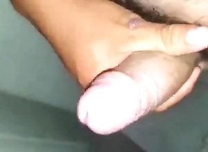 big-dick;homemade;mandingo;gays-fucking;shower;big-cock;huge-cock;monster-cock;cock-hero;cum,Bareback;Fetish;Solo Male;Blowjob;Gay;Creampie;Handjob;Jock;Cumshot big dick shower