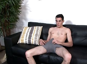 closeup,gay,hunk,pov,solo,handsome,gay Inked army...