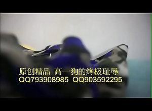 bdsm,dog,chinese,slave,gay,boss,feet,master,gay Chinese feet...