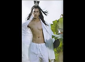 model,nude,chinese,gay,gay The slideshow of...