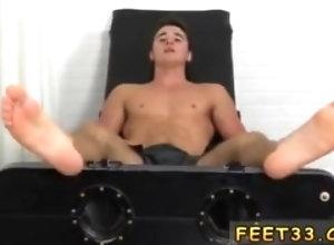 gay, fetish, feet, gay-porn, gay-sex, foot, toe, matthew-c, gay, fetish, feet, gay-porn, gay-sex, foot, toe, matthew-c, gay, fetish, feet, gay-porn, gay-sex, foot, toe, matthew-c,BDSM and Fetish Male toy gay sex...