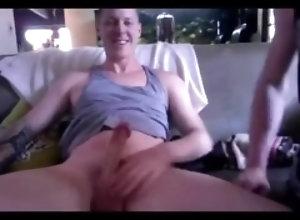 amateur, blowjob, webcam, twink, gay-blowjob, gay-twink, gay-webcam, gay-twink-webcam, gay-twink-blowjob, amateur, blowjob, webcam, twink, gay-blowjob, gay-twink, gay-webcam, gay-twink-webcam, gay-twink-blowjob, amateur, blowjob, webcam, twink, gay-blowjob, gay-twink, gay-webcam, gay-twink-webcam, gay-twink-blowjob, amateur, blowjob, webcam, twink, gay-blowjob, gay-twink, gay-webcam, gay-twink-webcam, gay-twink-blowjob,Blowjob Gay Twink...
