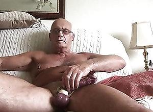 Black (Gay);Big Cock (Gay);Blowjob (Gay);Handjob (Gay);Massage (Gay);Masturbation (Gay);Muscle (Gay);Black Gay (Gay);Gay Men (Gay);Gay Sex (Gay);Gay Ass (Gay);Gay Love (Gay);Gay Film (Gay);Gay Guys (Gay);Gay Ass Licking (Gay);Gay JOI (Gay);Gay Sex in Public (Gay);Anal (Gay);British (Gay);HD Videos Laabanthony love...