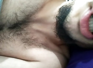 dirty-talk;solo-male-dirty-talk;daddy-dirty-talk;talking;web-cam;falando-putaria;daddy;bear;hairy-guy;solo-guy;cum;hot,Daddy;Muscle;Solo Male;Big Dick;Gay;Bear;Hunks;Feet THANK U! there is...