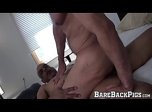 blowjob,mature,69,gay,scott,sixtynine,bareback,daddy,rimming,big-cock,big-dick,tancredo,gay-sex,anal-play,hardcore-gay,barebackpigs,gay Hairy hunky...